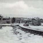 Stora Sundborn