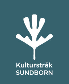 Culture Trail Sundborn
